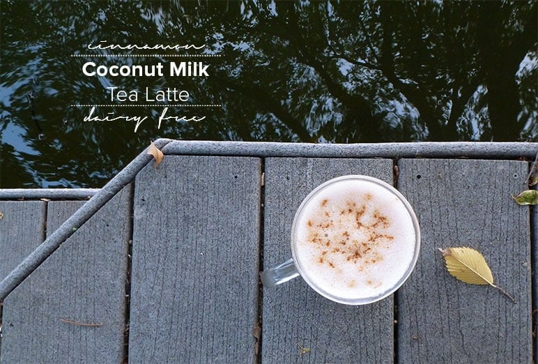 cinnamon-coconut-milk-tea-latte-dairy-free.jpg