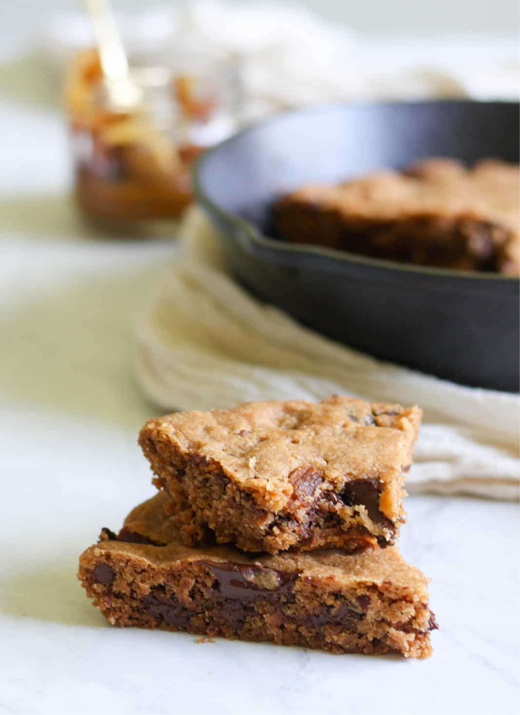 Aip Chocolate Chip Cookies Recipe